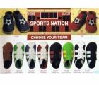 Sports World, baby trainers shoes