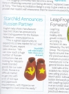 Progressive Preschool article Russian distribution